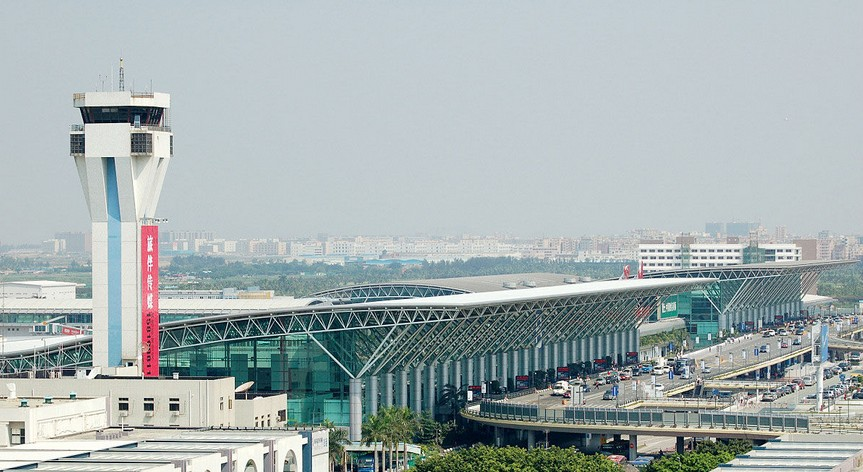 深圳机场到东莞_宝安机场到东莞_东莞到深圳宝安机场_淘宝助理