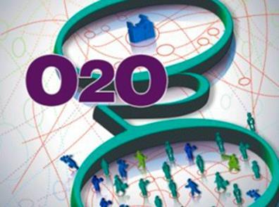 o2o平面设计