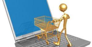 跨境电子商务物流渠道