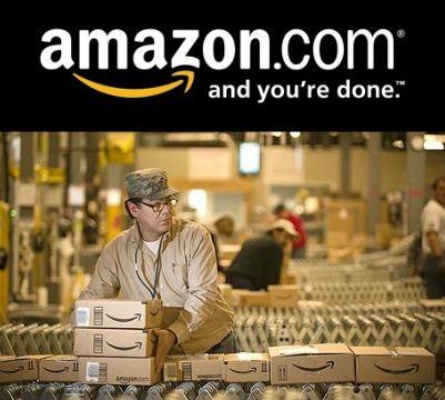 亚马逊商品怎么转为fba?亚马逊怎么把卖家发货的订单改为fba发货?